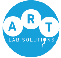 ART Lab Solutions